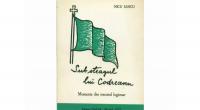 SUBSTEAGULLUICODREANU Momente din trecutul legionar,Editura DACIA – Madrid, 1973 (f r a […]