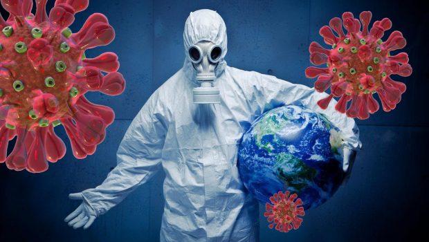 În mass-media, cu greu își găsește loc alt subiect decât noul coronavirus. În special, numerele atrag atenția (infectați, vindecați, […]