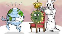 CORONAVIRUSUL va da peste cap agenda progresistă (neomarxistă) a Uniunii Europene… Pandemia cu Coronavirus va avea, cu siguranță, un […]