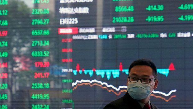Deocamdată, domeniile economice cele mai atinse de coronavirusul care a apărut în China în decembrie 2019, cu o epidemie […]