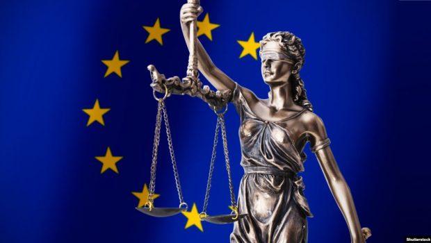 România a cerut activarea Articolului 15 din Convenția Europeană a Drepturilor Omului care permite derogări de la aplicarea acestui […]