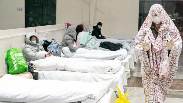 Anul trecut în Italia au murit aproximativ 1750 de oameni pe zi. E rata conform statisticilor oficiale. Anul acesta, […]