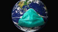 12 experți în probleme de sănătate se exprimă împotriva isteriei coronavirusului  Măsurile luate de guverne vor distruge viețile […]