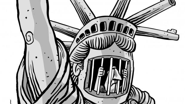 Cea mai puternică ţară de pe planetă pare la ora actuală Statele Unite ale Americii. Asta, dacă […]