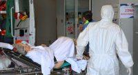 În Italia toți morții au fost puși pe seamă virusului COVID-19, de aici și cifrele difuzate oficial. Au recunoscut-o […]