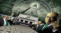 """""""Un singur guvern mondial, o singură monedă şi o singură religie, sub o oligarhie permanentă, care se alege singură […]"""