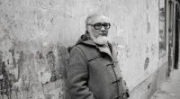 Azi am aflat că a murit imensul și neegalatul naționalist român și dizident, Paul Goma. Ne părăsește cel mai […]