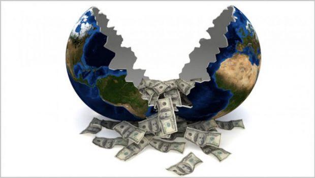 Sfârșitul globalizării Bank of America […]