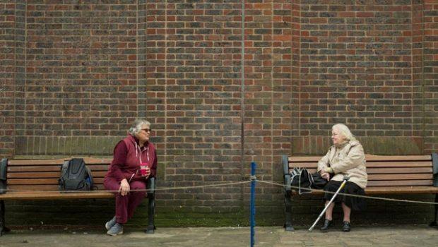 """Motto: """"Bătrânii trăiesc prea mult și este un risc pentru economia globală, trebuie făcut ceva"""" (Christine Lagarde)   […]"""