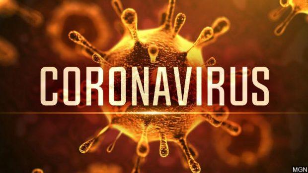 Se răspândește. Are mutații. Devine virală. Este vorba despre coronavirus? Nu, e vorba despre teoriile despre coronavirus. Este un […]