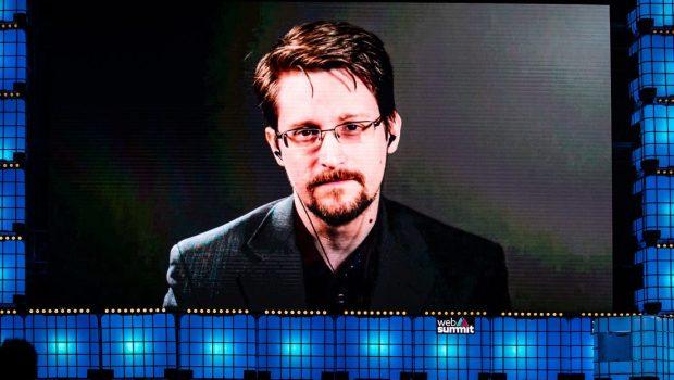 Edward Snowdenlocuiește în Rusia din 2013, când a fugit de autoritățile americane. În 2019, când Snowden a publicat cartea […]