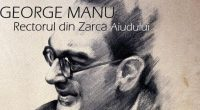 Astăzi, în urmă cu 59 de ani, se stingea din viață, la Aiud, martirizat de bolșevici, un geniu de […]
