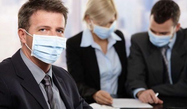 """JURNAL DE VREME REA (fragment) """"La anii tăi, o gripă subversivă […]"""
