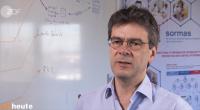 Gérard Krause este șeful Departamentului de Epidemiologie de la Centrul Helmholtz pentru Infecții din Braunschweig, directorul Institutului pentru Boli […]