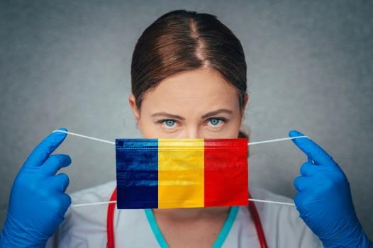 Medicii și asistentele care și-au dat demisia, speriați de virusul COVID-19, sunt de la spitalele din Orăștie, Deva, Arad […]
