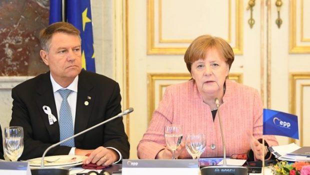 Era un mister de ce România a avut nevoie de militarizare și denunțarea la Consiliul Europei a Convenției Drepturilor […]