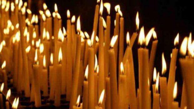 """LISTA NOMINALĂ A 20.718 PRIZONIERI DE RĂZBOI (MILITARI) ŞI """"INTERNAŢI"""" (CIVILI DEPORTAŢI) ROMÂNI, decedaţi în lagărele din Rusia între […]"""
