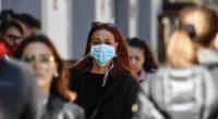 Una dintre dezbaterile frecvente în actuala pandemie COVID-19 este dacă să se poarte sau nu masca în public. Coreea […]