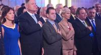 Toți oamenii președintelui. Au apărut dovezi incontestabile că președintele Klaus Iohannis și premierul Ludovic Orban au știut, cel puțin […]