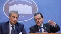 În plină dezbatere publică legată de lipsa de transparență a guvernului Orban, acuzat de secretizarea abuzivă a unor informații […]
