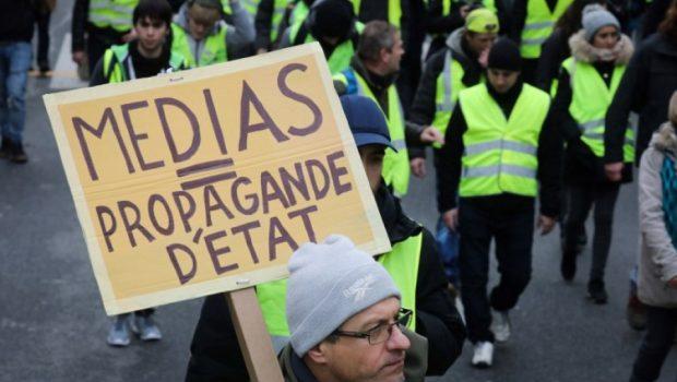 """""""Franța înaintea SUA"""" – mainstream media spune """"adevărul"""" La teve: """"Franța a aprobat înaintea SUA tratamentul cu hidroxiclorochină."""" […]"""