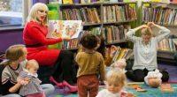 Cum se va face educația sexuală a copiilor? Lecții de mastubare pentru prichindeii până la patru ani! Documentul care […]