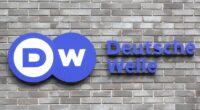 Robert Schwartz, redactor șef al ediției în limba română a postului Deutsche Welle, în 15 mai 2020, ai cerut […]