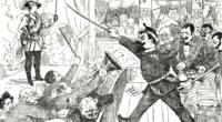 """În urma apariției articolului Ciiiiineeeee… esteeeee… geneeeraluuul??? , publicat în revista """"Justițiarul"""", generalul în cauză a declanșat un atac […]"""