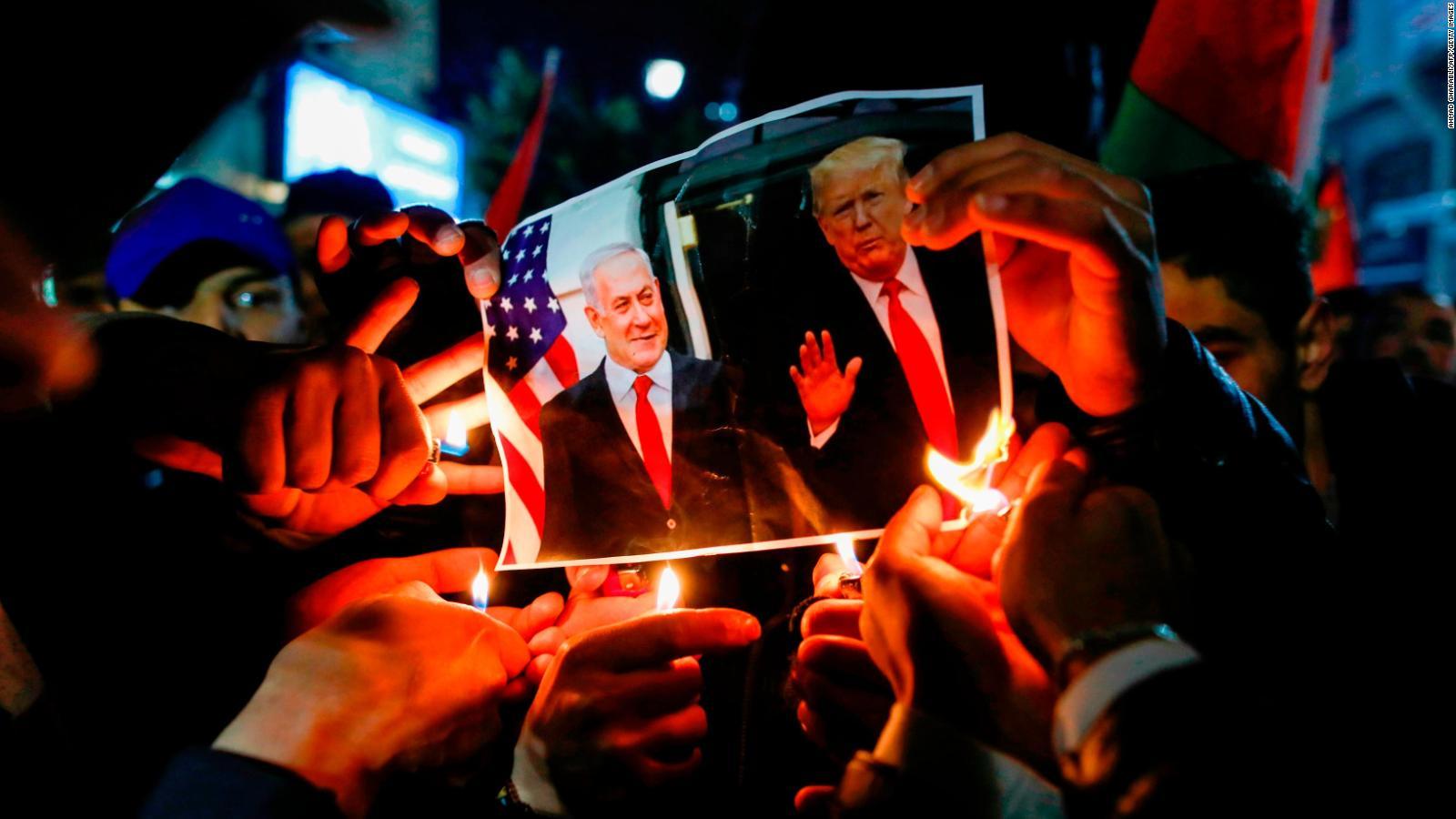 După șapte decenii, conflictul israeliano-palestinian rămâne principala criză din Asia de Vest și una dintre cele mai importante priorități […]