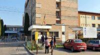 Postul Radio România Actualităția difuzat poate cea mai năucitoare informație a momentului, legată de pandemia de Covid 19:la Câmpina, […]