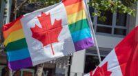 Pe 8 mai, Canada, cu sprijinul României și a încă 58 de țări, a publicat o Declarație internațională în […]