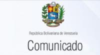 REPUBLICA BOLIVARIANĂ VENEZUELA      […]