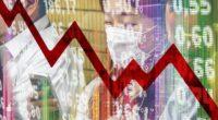 Cât va dura criza economică în curs şi cât va schimba lumea în care trăim? Circulă deja previziuni şi […]
