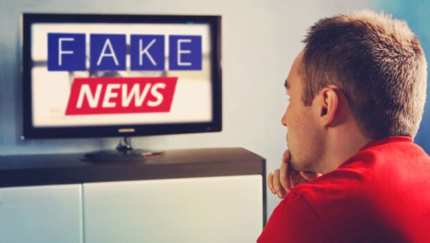 Antologia știrilor false difuzate de autorități