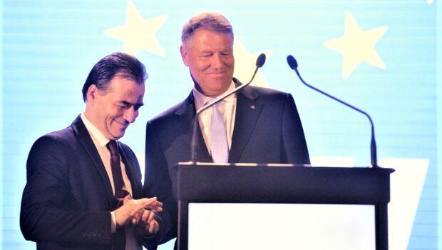 Regimul Iohannis este acuzat de crime împotriva românilor. Preşedintele Asociaţiei Naţionale pentru Protecţia Pacienţilor, Vasile Barbu, susţine că oamenii […]