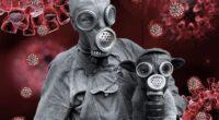 Epidemie fără acte A avut România parte de o epidemie? […]