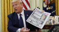 SUA pregătesc condițiile pentru pedepsirea cenzurii pe Twitter şi Facebook Donald Trump: Ordin executiv pentru prevenirea cenzurii online Mass-media […]