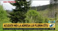 Situație gravă la Ministerul Finanțelor. Mai multe acuzații au fost făcute la adresa lui Florin Cîțu, ministrul de Finanțe. […]
