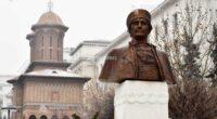 SĂRBĂTOARE PUBLICĂ NAȚIONALĂ 24 Iunie 1824: Se năștea steaua Apusenilor și a moților, Avram Iancu, Erou al Națiunii […]