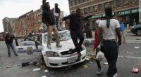 Deși nu este un adevăr foarte popular în lumina noilor mișcări de stradă, adevăratele probleme ale negrilor au prea […]