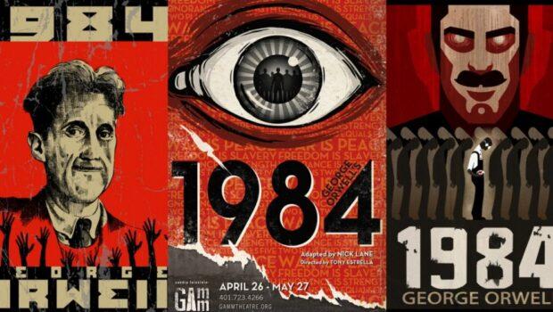 Pe 8 iunie 1949 apărea «1984», romanul distopic al lui Orwell care descria o societate supravegheată totalitar. Dincolo de […]
