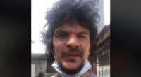 """Cetățeni, să-l anunțe cineva pe Chirilă că s-au deschis frizeriile… și că se execută și coafuri tip """"palmier"""", tip […]"""