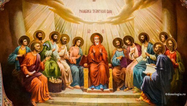 Cu cât dispreț ne tratează unii din presă pe noi ăștia care am ales să mărturisim pe Iisus Hristos. […]