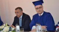 Dacă în numărul patru al prezentului material v-am prezentat averea lui Alexandru Cumpănaşu (n.a.: preşedintele Coaliţiei Naţionale pentru Modernizarea […]