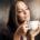 Cafeaua amară îţi face viaţa dulce Cunoşti vreun leac care poate reduce riscul îmbolnăvirii […]