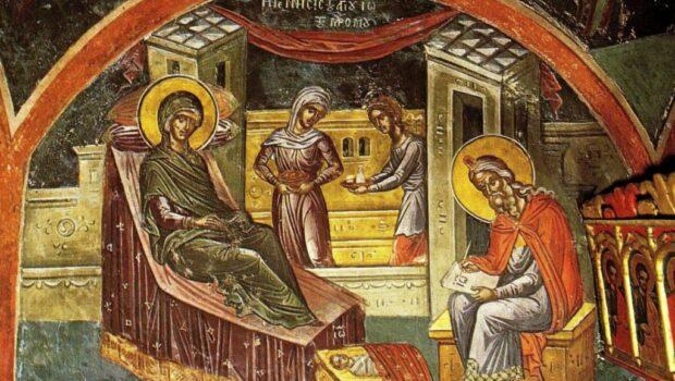 Sărbătoarea Sânzienelor. Tradiții și obiceiuri în această zi Astăzi, creștinătatea sărbătorește Nașterea Sfântului Ioan Botezătorul, zi cunoscută în […]
