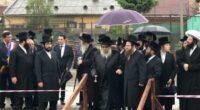 Uite că se poate! Evreii care au ridicat ilegal Sinagoga din Sighetu Marmației n-au reușit să strămute procesul din […]