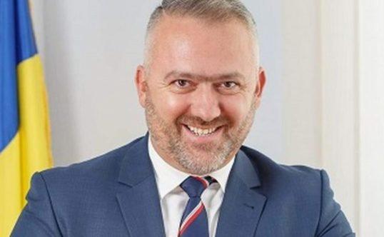 Eugen Adrian Ionel, cel cercetat de DNA pentru fapte de corupție, este directorul general al Companiei Naționale Unifarm SA, […]