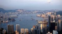 Ce se întâmplă în ultima vreme la Hong Kong, al treilea centru financiar al lumii după New York şi […]