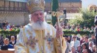 În 2009, am propus Senatului UMF Grigore T. Popa Iași acordarea titlului de Doctor Honoris Causa mitropolitului Clujului, Vadului […]